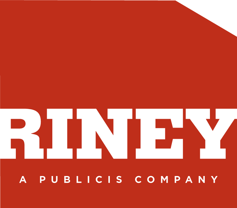 an overview of the company hal riney partners inc We are publicis & hal riney in san francisco most people know us as rineyover the years, we've earned a pretty enviable reputation as creative storyt.
