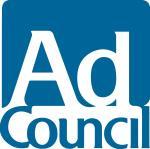 adcouncil-logo