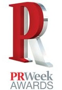 prweekawards1