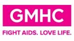 GMHC_logo_270x150