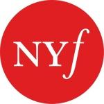 NY Festivals Circle