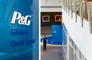 PG-Oral-Care-4