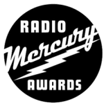 Portland-Maine-Great-Radio-Commercial-Mercury-Award