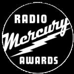 Portland-Maine-Great-Radio-Commercial-Mercury-Award