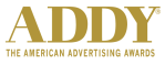 ADDY_Logo_RGB