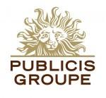 Publicis-Groupe-logo-300x278