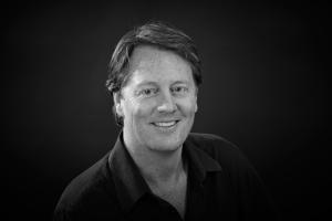 Brad Roseberry