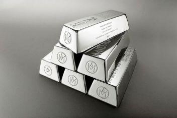 Silver Midas Awards